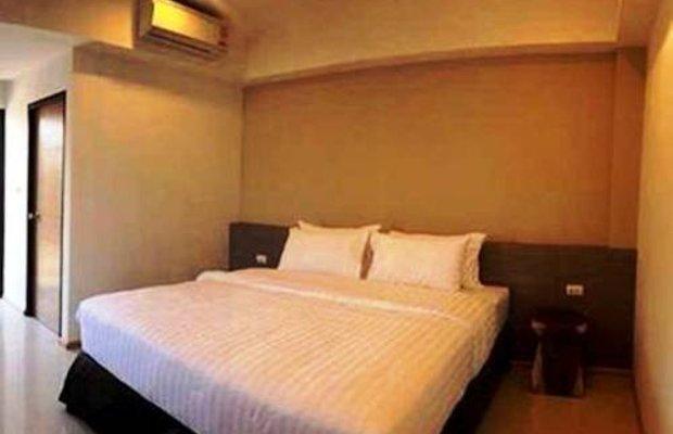 фото Dee Dee Place Hotel 854061292