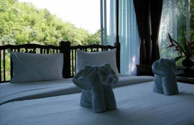 фото Little Hut Suanphung Resort 854062925