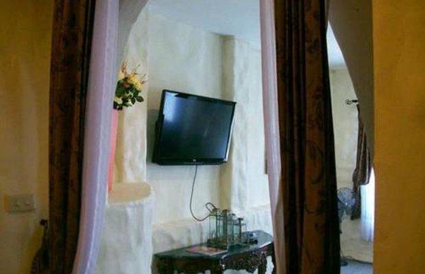 фото Little Hut Suanphung Resort 854062926