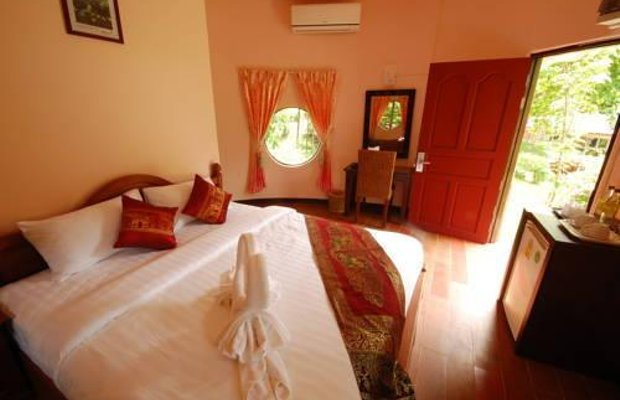 фото Rinrada Resort 854072607
