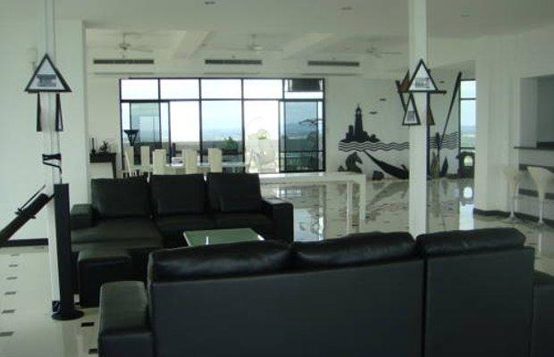 фото Paradise Condo Apartments 854104653