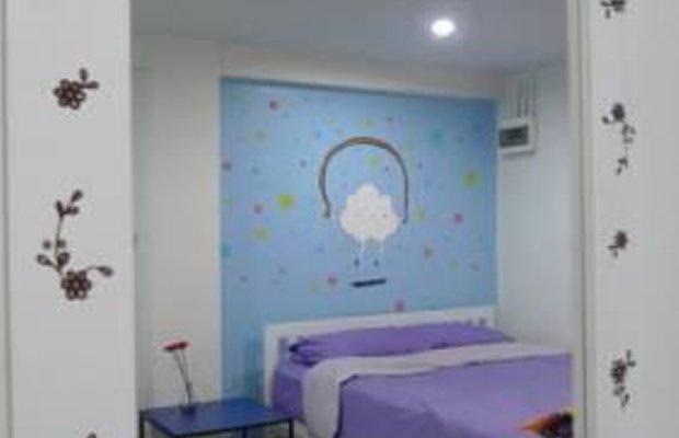 фото Sakun Place 854114660