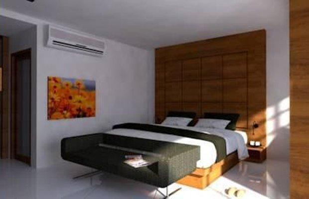 фото Amenity Apartel Samui 854130324