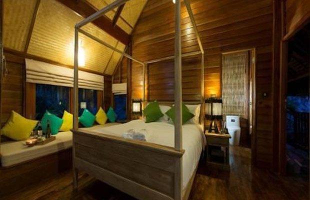 фото Sawan Resort 854132828