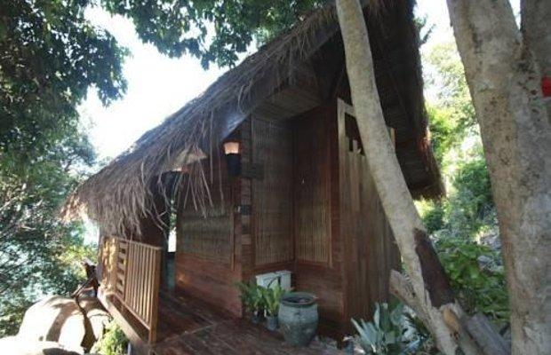 фото Sawan Resort 854132833