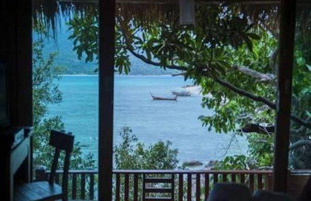 фото Sawan Resort 854132834