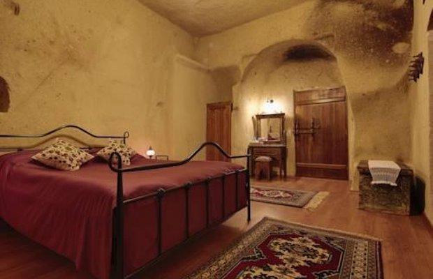 фото Lamihan Hotel Cappadocia 854154925
