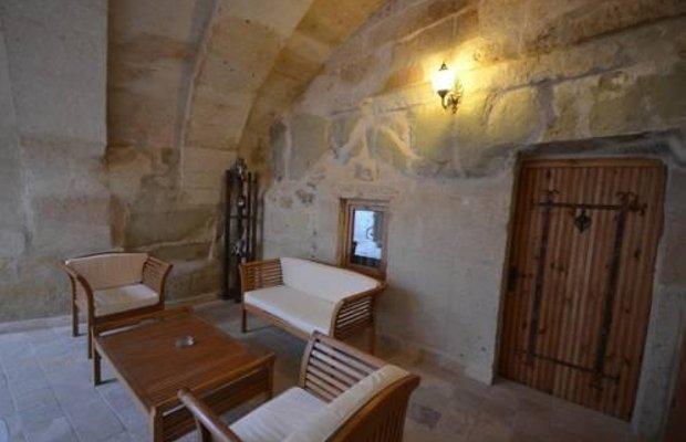 фото Castle Inn Cappadocia 854155186