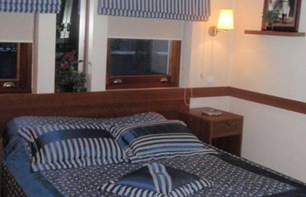 фото Butik Pendik Hotel 854156960