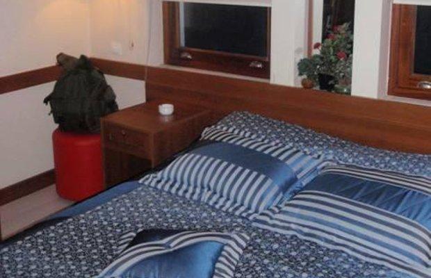 фото Butik Pendik Hotel 854156963