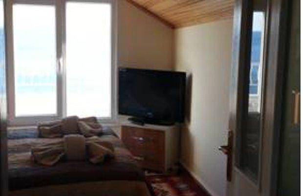 фото Serdivan Seaside Apartments 854159124
