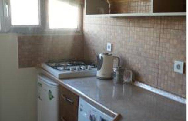 фото Serdivan Seaside Apartments 854159129