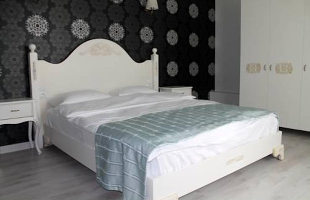 фото Room Room Hotel 854161289
