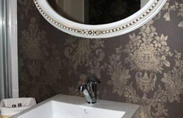 фото Room Room Hotel 854161298