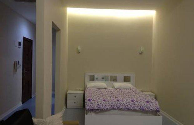 фото Carpediem Suite 2 854172862