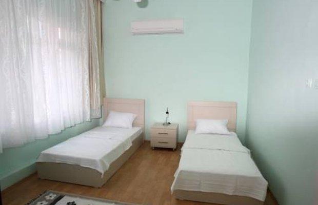 фото Istanbul Family Suites 854214310