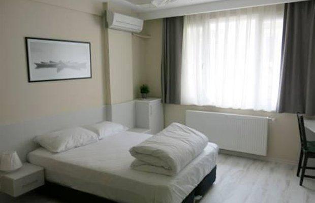 фото Cimen Apartments 854215640