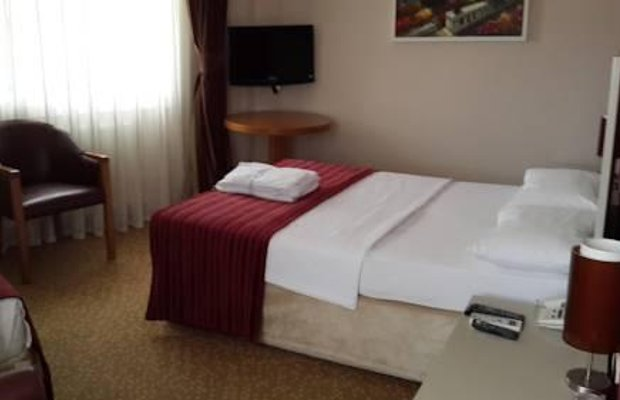 фото Yeni Truva Hotel 854218807