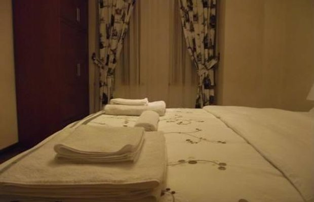фото Konak Lapeistra Hotel 854219259