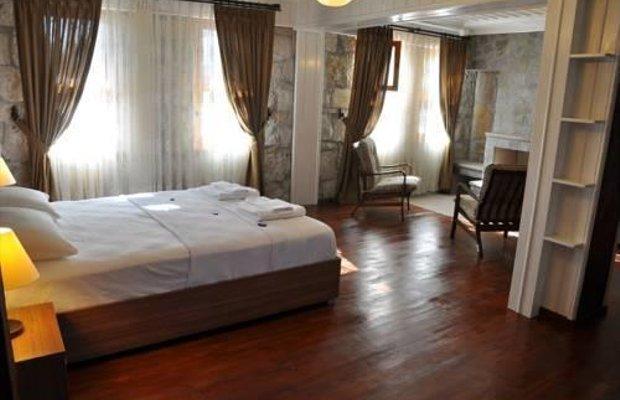 фото Konak Lapeistra Hotel 854219261