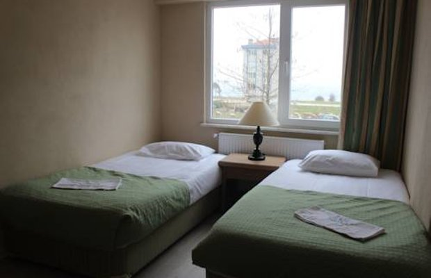 фото Lone Pine Hostel 854229448