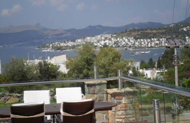 фото Sestra Apart Hotel 854241191