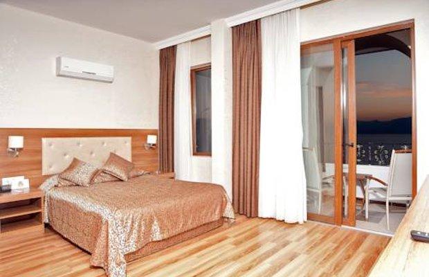 фото Atan Park Hotel 854247138