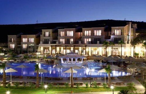 фото Corendon Premier Solto Hotel 854257040