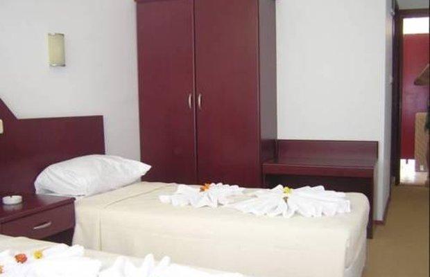 фото Derby Hotel 854261107
