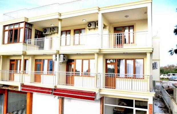 фото Anadolu Suite Apart 854264546