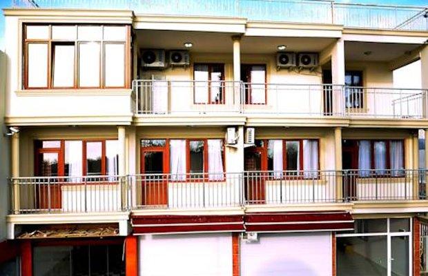 фото Anadolu Suite Apart 854264547