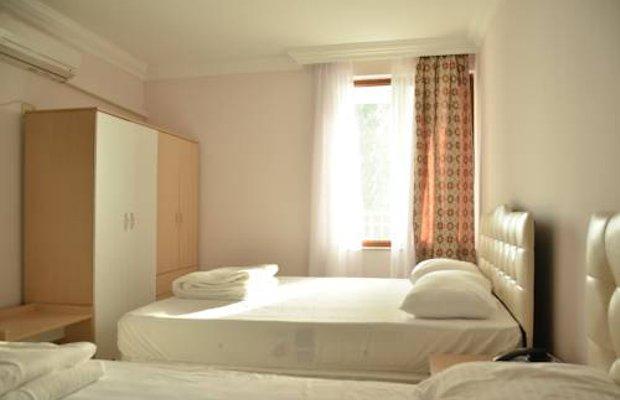 фото Anadolu Suite Apart 854264548