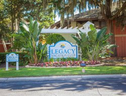 Palm Coast hotels for families with children