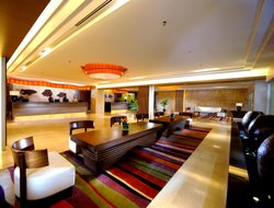 The most popular Kuching hotels