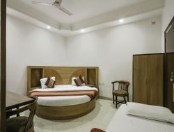 Gay hotels in India