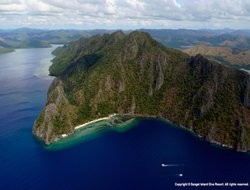 Busuanga Island hotels with restaurants