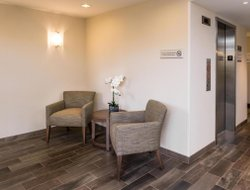 Business hotels in Oxnard