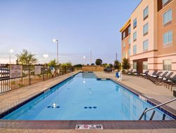 Tempe hotels with restaurants