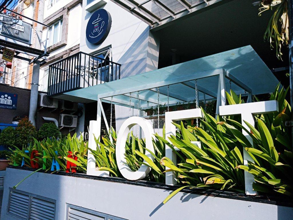 Cheapest Hotels in Legian Kuta Bali