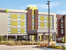 West Monroe hotels for families with children