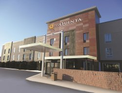 New Cumberland hotels for families with children