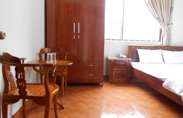 фото My Loc Hotel 854743273