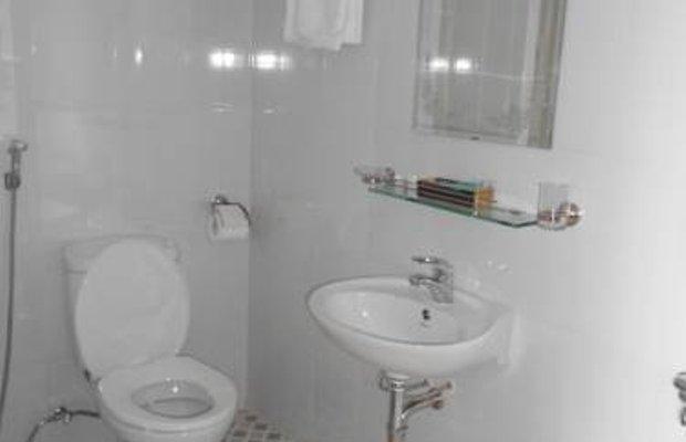 фото My Loc Hotel 854743275