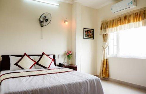 фото Lucky Star Da Nang Hotel 854743374