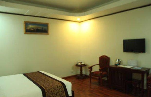 фото Hoa Phong Sa Pa Hotel 854752718