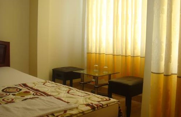 фото Viet Cuong Hotel 854758000