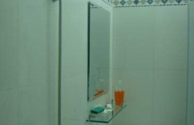 фото Viet Cuong Hotel 854758001