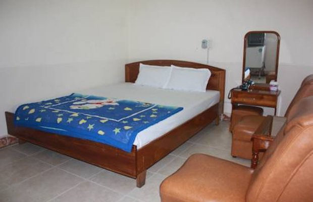фото Ngoc Tien Hotel 854758026