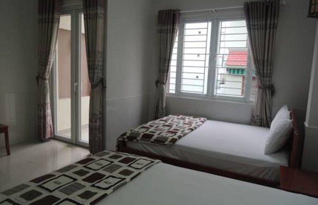 фото Hoang Thien Han Hotel 854758043