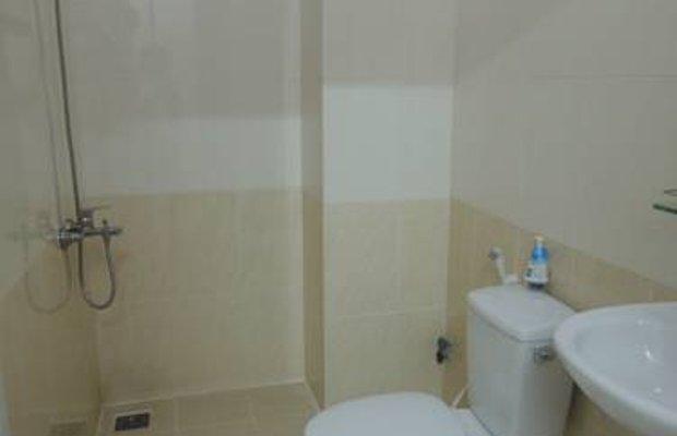 фото Hoang Thien Han Hotel 854758044